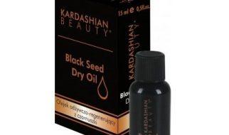 kardashian-beauty-black-seed-dry-oil