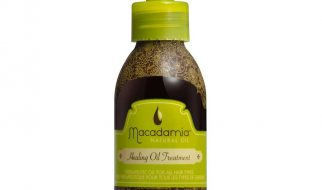 macadamia-healing-oil-treatment